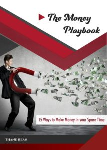 the money playbook eBook giveaway